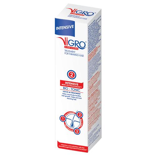 Vigro Leave In Conditioner 100ml